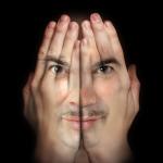 joshua-kane-hands-over-face-main-photo